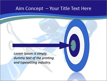 0000074869 PowerPoint Template - Slide 83