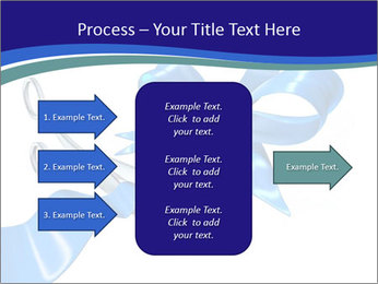 0000074869 PowerPoint Template - Slide 85