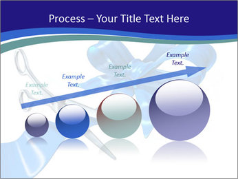 0000074869 PowerPoint Template - Slide 87