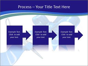 0000074869 PowerPoint Template - Slide 88