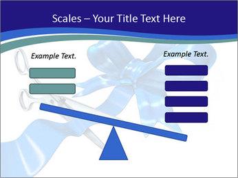 0000074869 PowerPoint Template - Slide 89