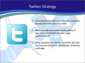 0000074869 PowerPoint Template - Slide 9
