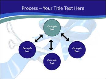 0000074869 PowerPoint Template - Slide 91