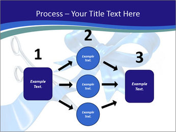 0000074869 PowerPoint Template - Slide 92