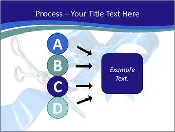 0000074869 PowerPoint Template - Slide 94