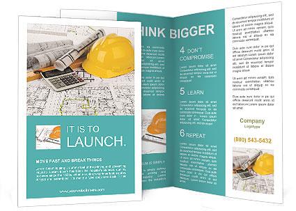 0000074870 Brochure Template