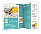 0000074870 Brochure Templates