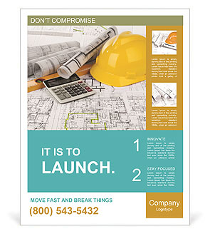 0000074870 Poster Template