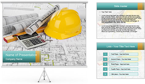 0000074870 PowerPoint Template