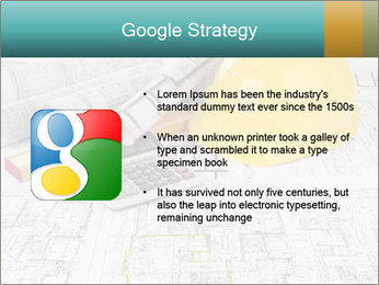 0000074870 PowerPoint Template - Slide 10