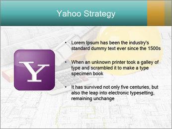0000074870 PowerPoint Template - Slide 11
