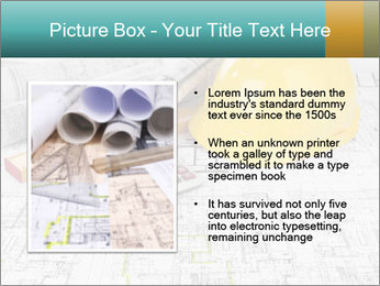 0000074870 PowerPoint Template - Slide 13
