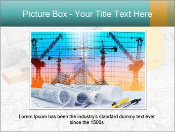 0000074870 PowerPoint Template - Slide 15