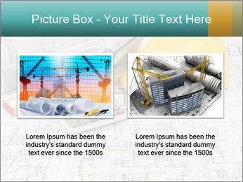 0000074870 PowerPoint Template - Slide 18