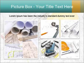 0000074870 PowerPoint Template - Slide 19