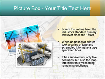 0000074870 PowerPoint Templates - Slide 20