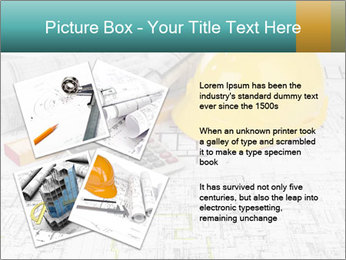 0000074870 PowerPoint Template - Slide 23