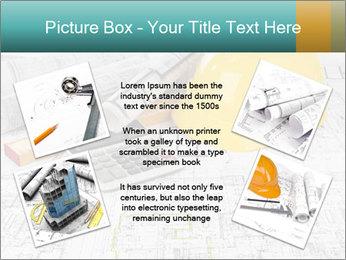 0000074870 PowerPoint Template - Slide 24