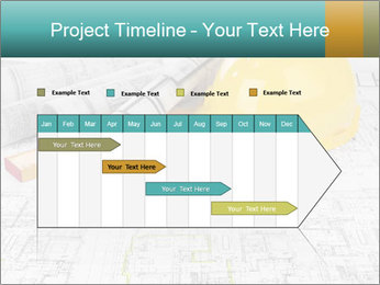 0000074870 PowerPoint Template - Slide 25