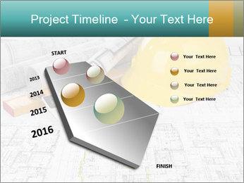 0000074870 PowerPoint Template - Slide 26