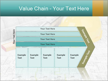 0000074870 PowerPoint Template - Slide 27
