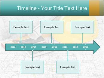 0000074870 PowerPoint Template - Slide 28