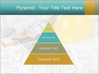 0000074870 PowerPoint Template - Slide 30
