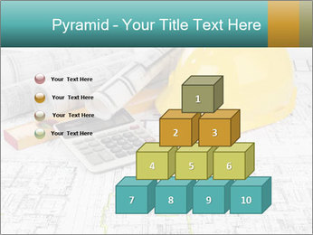 0000074870 PowerPoint Templates - Slide 31