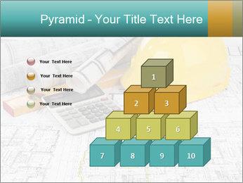 0000074870 PowerPoint Template - Slide 31