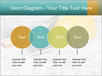 0000074870 PowerPoint Templates - Slide 32