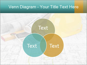 0000074870 PowerPoint Templates - Slide 33