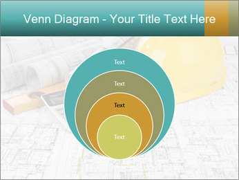 0000074870 PowerPoint Templates - Slide 34