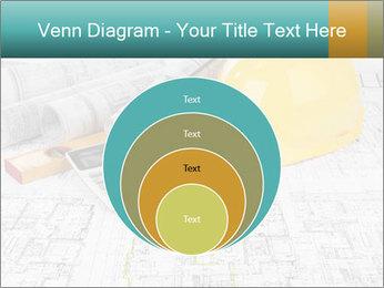 0000074870 PowerPoint Template - Slide 34