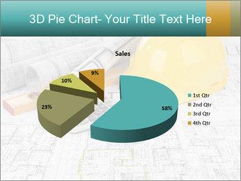 0000074870 PowerPoint Template - Slide 35