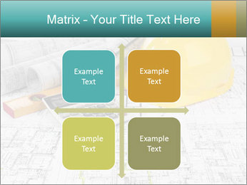0000074870 PowerPoint Templates - Slide 37