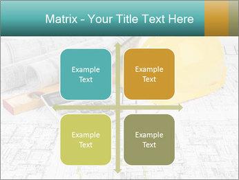 0000074870 PowerPoint Template - Slide 37