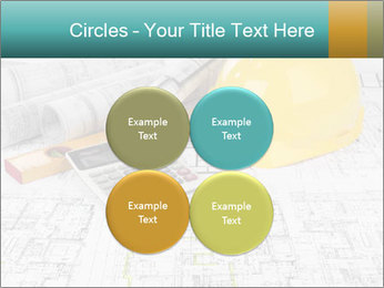 0000074870 PowerPoint Templates - Slide 38