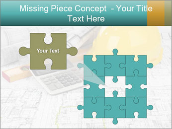 0000074870 PowerPoint Template - Slide 45