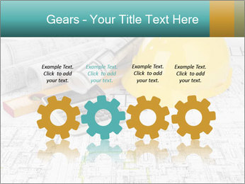 0000074870 PowerPoint Templates - Slide 48
