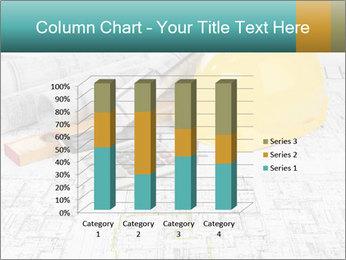 0000074870 PowerPoint Template - Slide 50