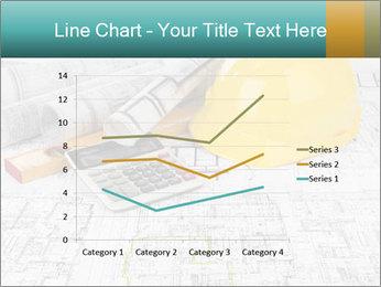 0000074870 PowerPoint Template - Slide 54