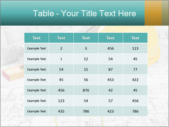 0000074870 PowerPoint Template - Slide 55