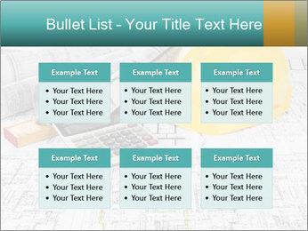 0000074870 PowerPoint Template - Slide 56