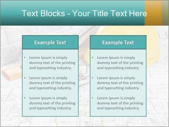 0000074870 PowerPoint Template - Slide 57