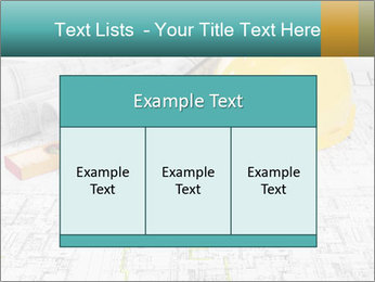 0000074870 PowerPoint Template - Slide 59