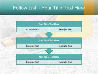 0000074870 PowerPoint Template - Slide 60