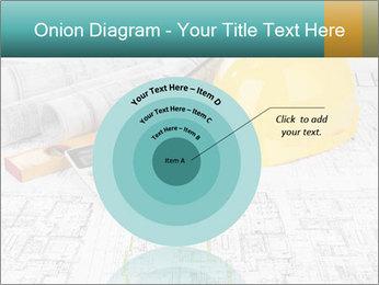 0000074870 PowerPoint Template - Slide 61