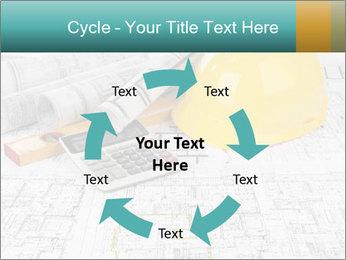 0000074870 PowerPoint Template - Slide 62