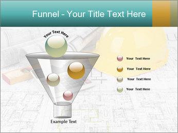 0000074870 PowerPoint Template - Slide 63