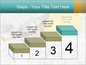 0000074870 PowerPoint Templates - Slide 64
